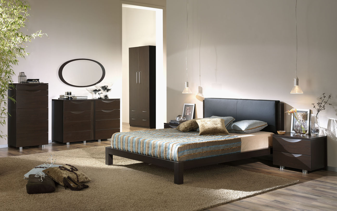 Bedroom Furniture Color Combination cool 60+ simple bedroom colour design decoration of how to choose
